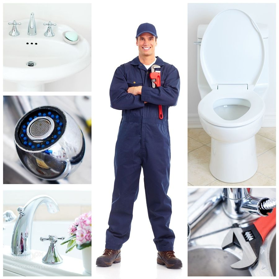 Reliable Plumber Melbourne VIC Plumber by