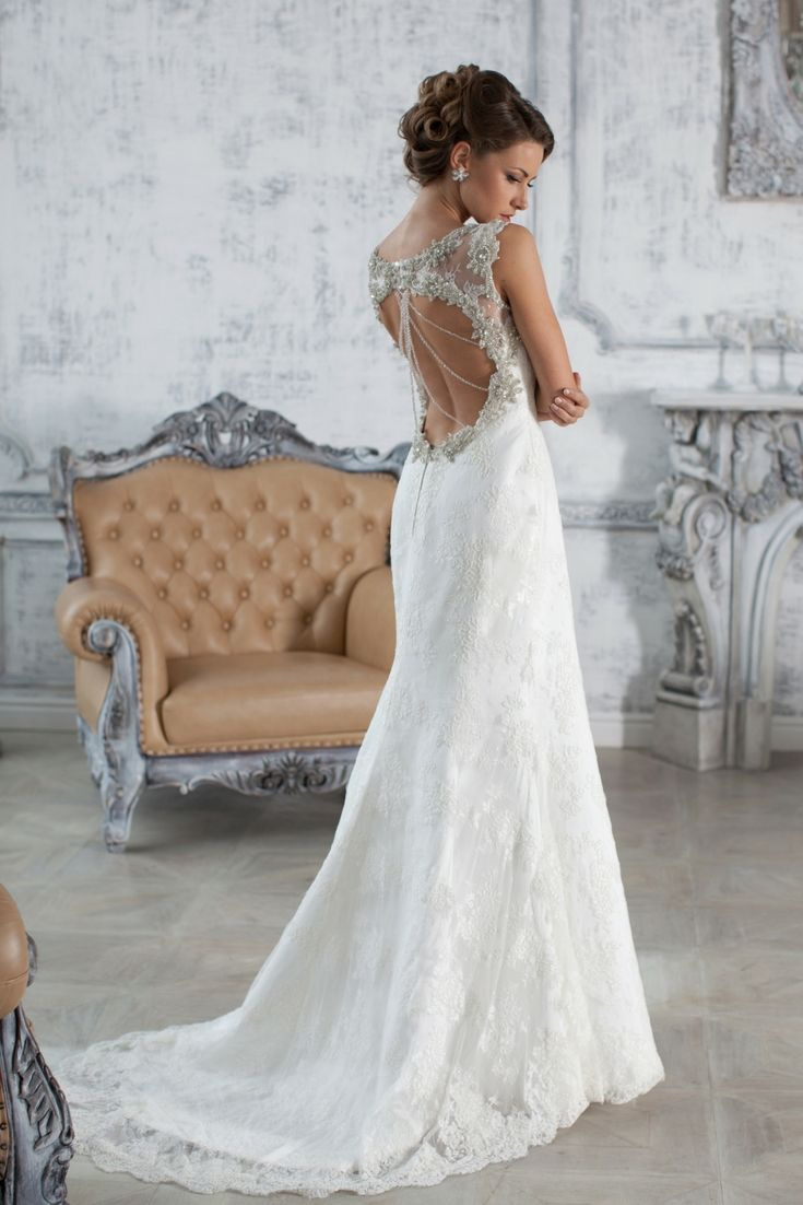 Obtain Inspirations For Your Very Own Wedding Dress With Our Huge Wedding Dress Images Gallery Wedding Dresses Wedding Dresses Whimsical Wedding Dress Catalog