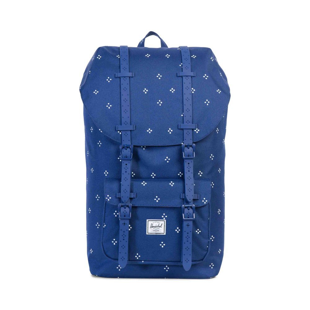 20a6dc42d5 Little America BackpackLittle America Backpack