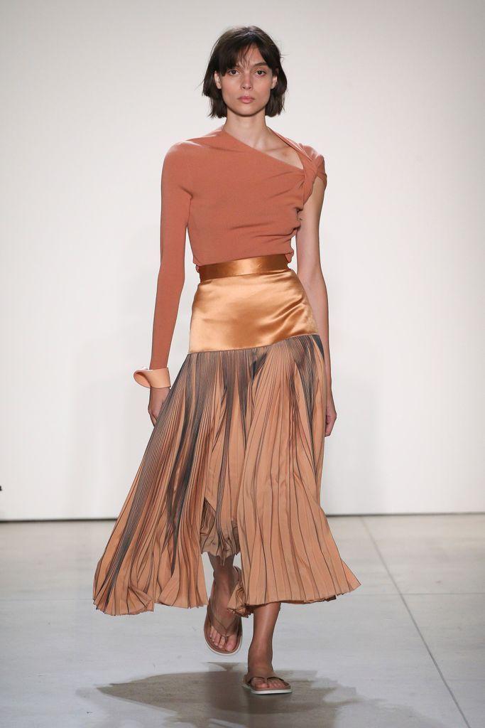 c5d35916f Dion Lee | # Dion Lee | Moda, Moda para damas y Dion lee