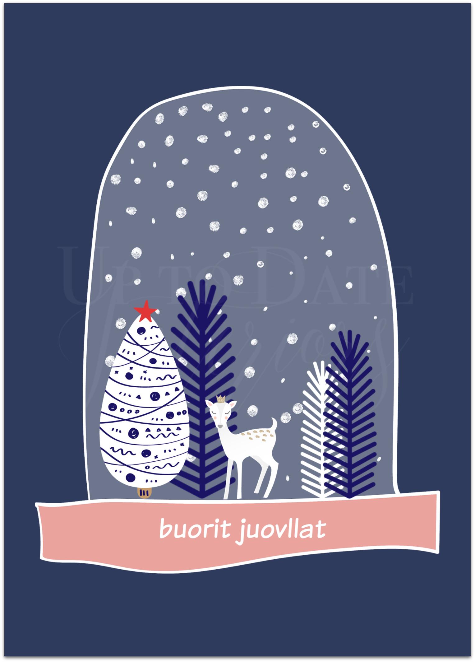 Free Christmas Scandinavian Printable Art For Easy Decor Up To Date Interiors Scandinavian Christmas Christmas Decor Diy Free Christmas