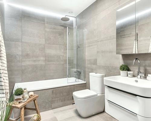 Modern Bathrooms Google Search Modern Bathroom Modern Master Bathroom Design Best Bathroom Designs