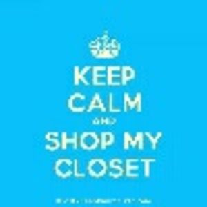 Cute closet alert! Shop stylishn's closet on @poshmark. Join with code: PASVX for a $10 credit!