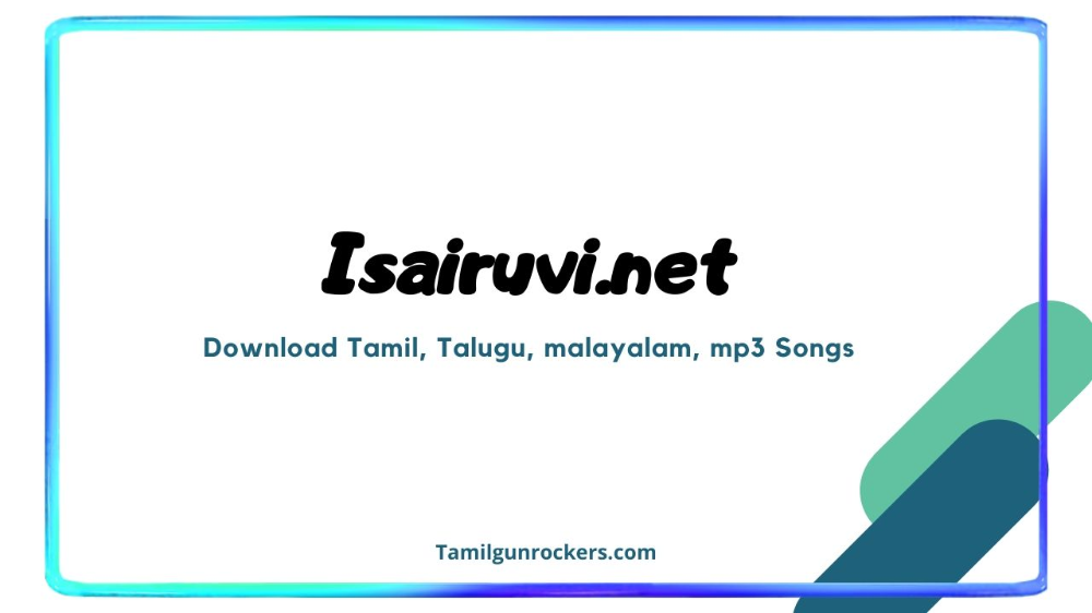 Isaiaruvi Net Atoz Mp3 Songs Download In 2020 Mp3 Song Download Mp3 Song Songs