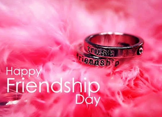 Friendship Day Quotes In Tamil, Telugu, Malyalam | Friendship Day ...
