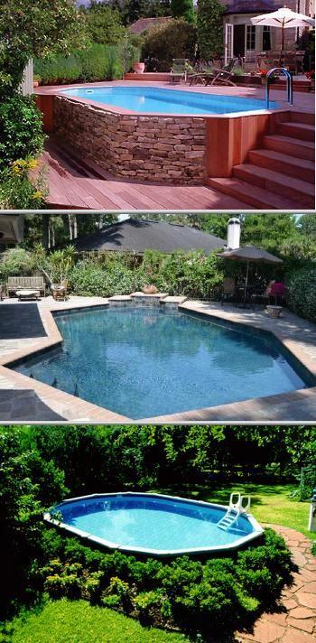 Pool Services Pool Pool Service Swimming Pools