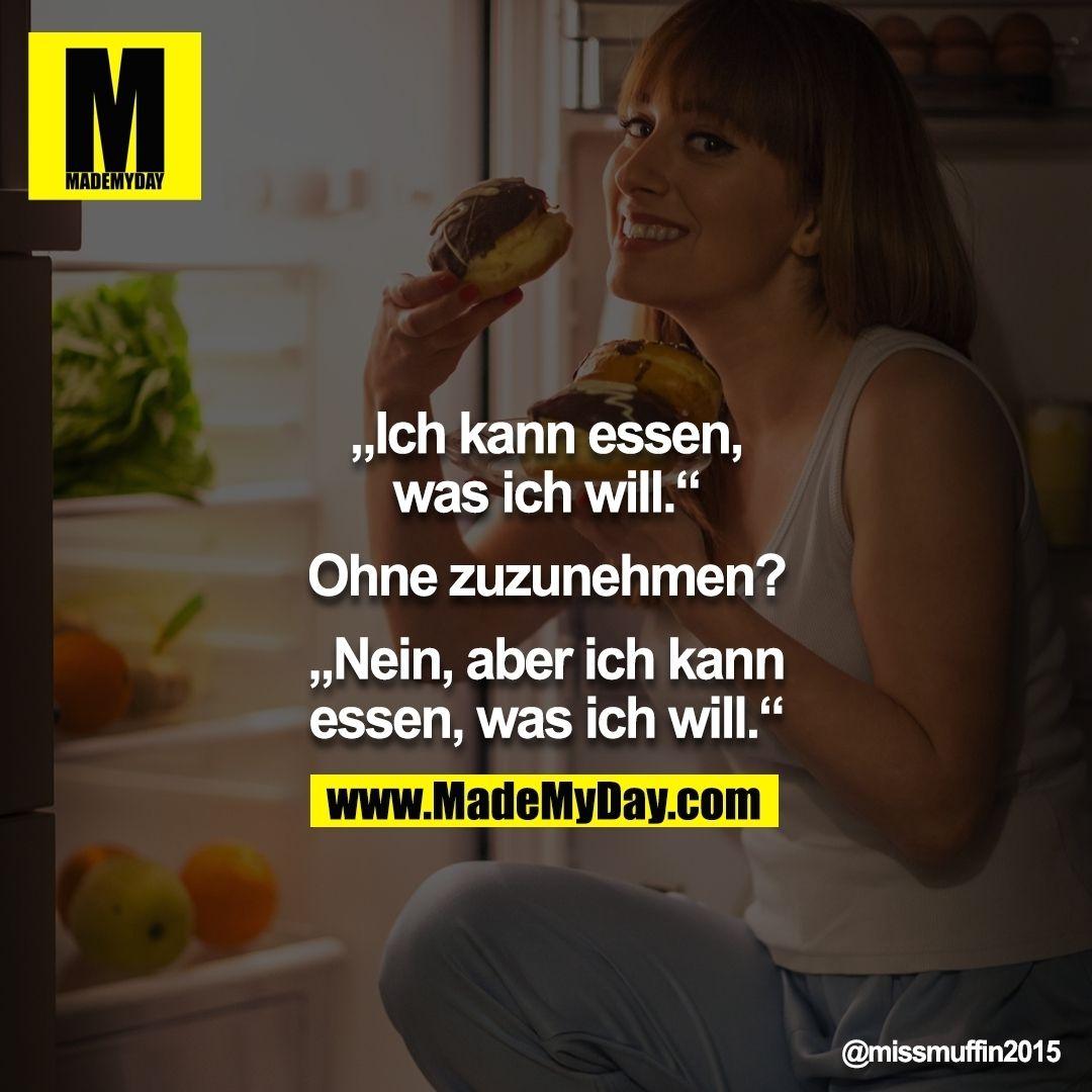 Gorgeous Kluge Sprüche Best Choice Of Schlaue Sprüche Essen Sprüche Witzige Sprüche Coole