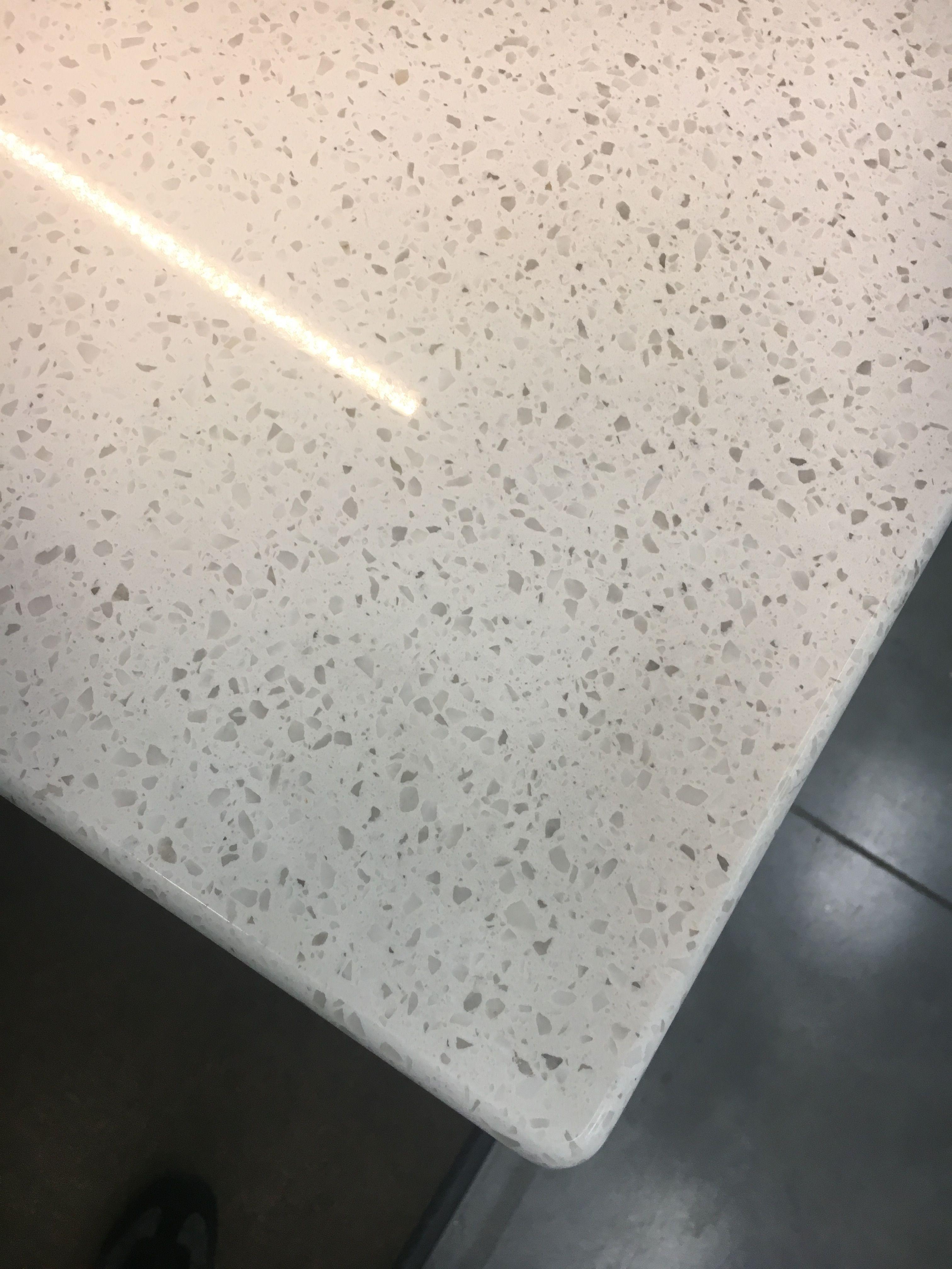 Quartz Countertop Menards Quartz Countertops Kitchen Facelift Menards