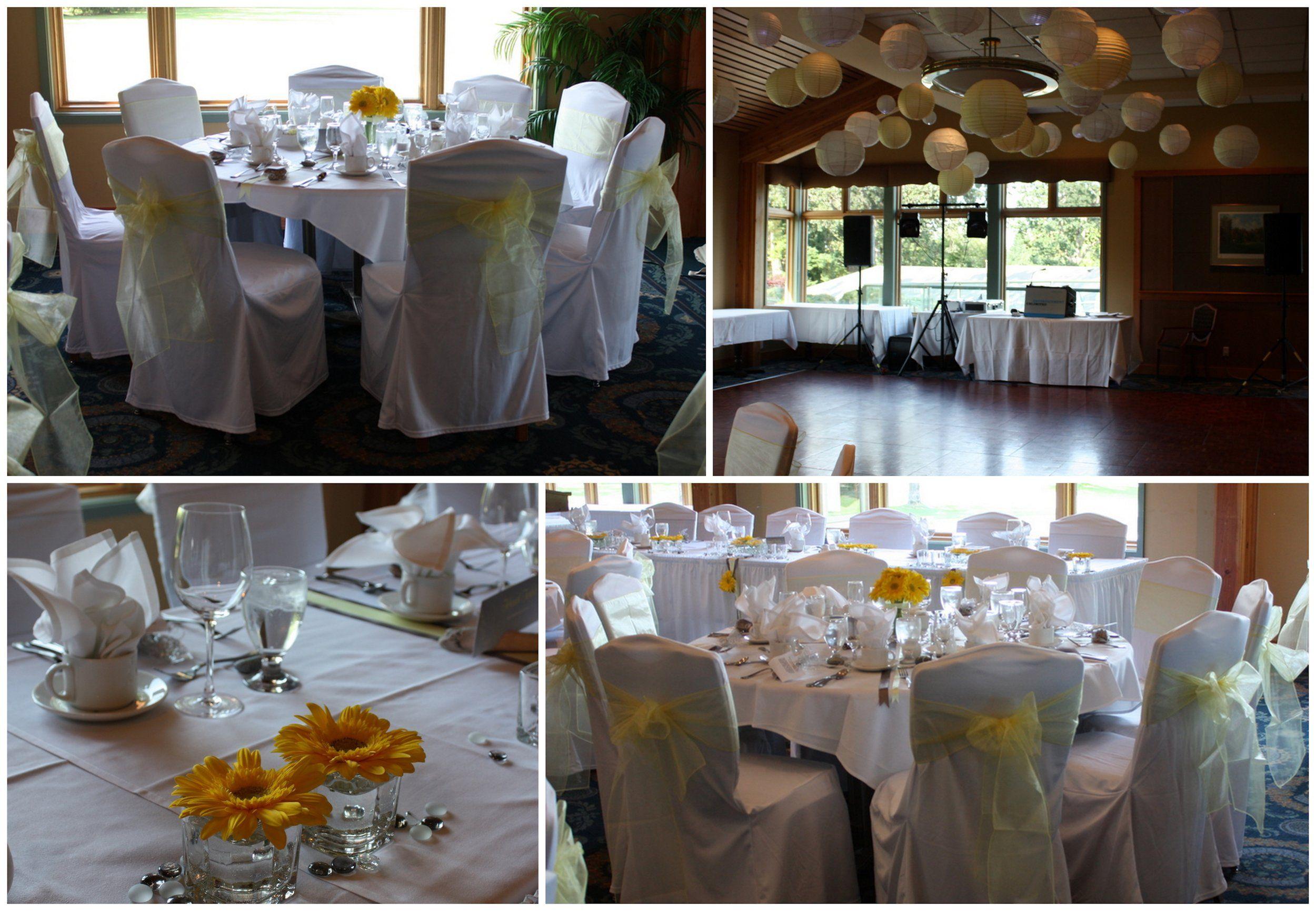 Uplands Golf Course -Oak Bay, Victoria BC/Victoria Wedding ...