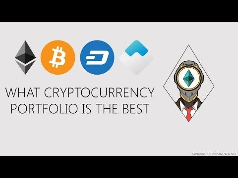What is the best place to buy cryptocurrency