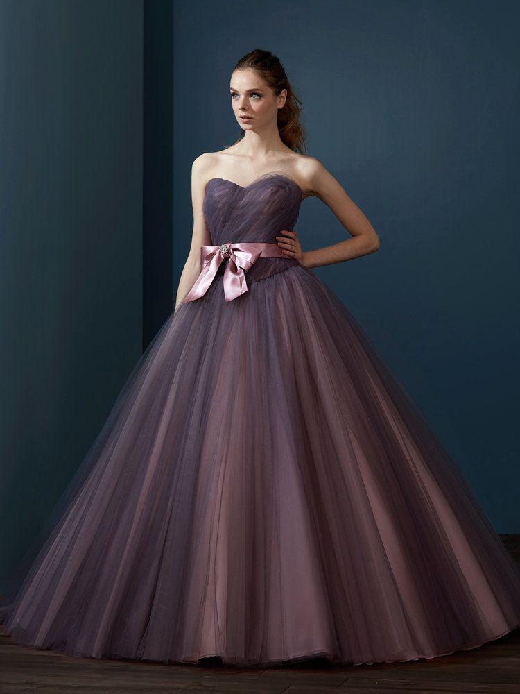 松尾のウェディングドレス、メンズフォーマルウェアのサイト | Princess ...