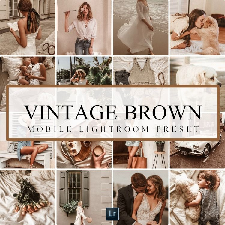 Artphotopresets I Will Send You Trendy Lightroom Mobile Desktop Presets For 5 On Fiverr Com Lightroom Presets Portrait Vintage Lightroom Presets Lightroom Presets Tutorial