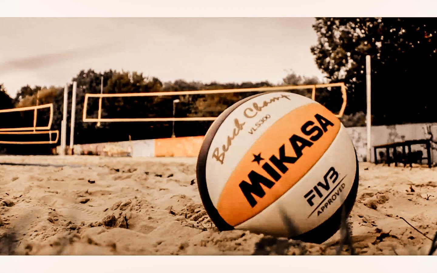 Download Volleyball Wallpapers To Your Cell Phone Ball Mikasa Volleyball Wallpaper Volleyball Beach Volleyball