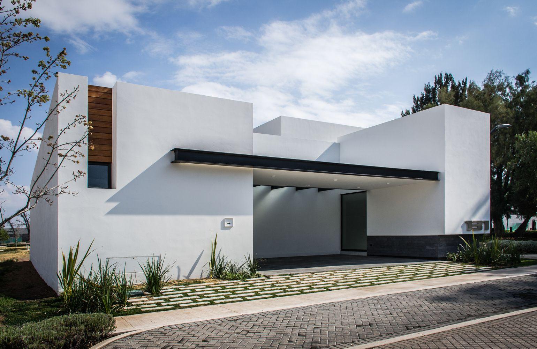 Galería de Casa AGR / ADI Arquitectura y Diseño Interior - 21 ...