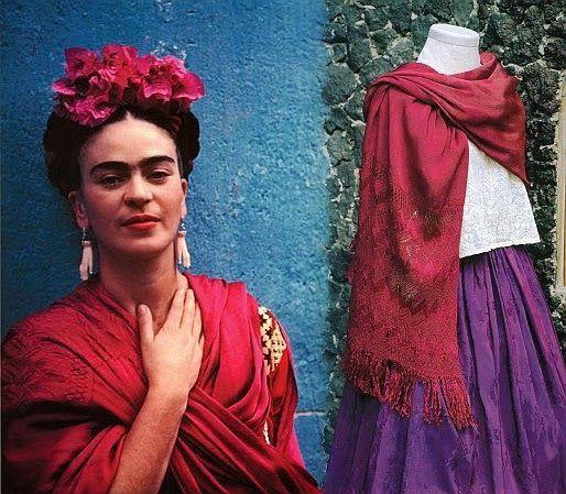 Historia de la Moda y los Tejidos: junio 2014