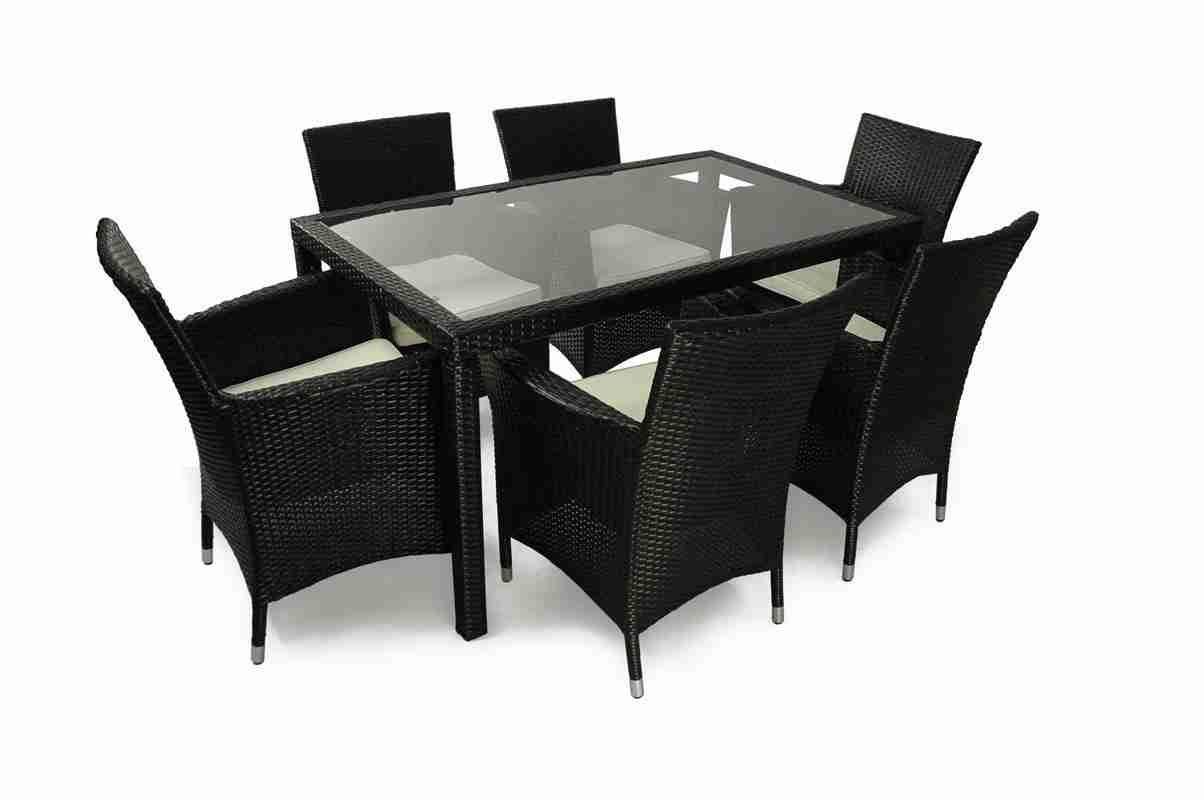 74 Intéressant Table Et Chaise De Jardin Leclerc | Table ...