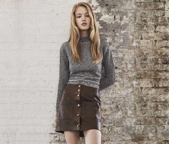 Pull - Shopbop sur http://pickture.com #mode #fashion #winter #outfit #trendy #hiver #ideas