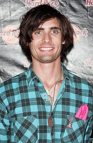 tyson ritter wifetyson ritter 2016, tyson ritter twitter, tyson ritter height, tyson ritter von camelot, tyson ritter instagram, tyson ritter tattoo, tyson ritter wife, tyson ritter air, tyson ritter gif, tyson ritter uis, tyson ritter, tyson ritter net worth, tyson ritter 2015, tyson ritter 2014, tyson ritter tumblr, tyson ritter all american rejects, tyson ritter hairstyle, tyson ritter wikipedia, tyson ritter parenthood, tyson ritter imdb