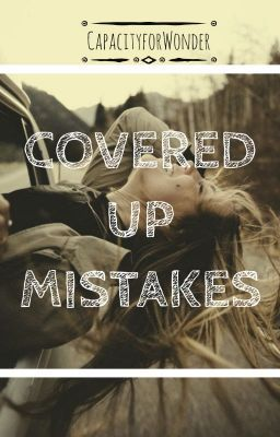 #wattpad #teen-fiction Haven Butterfield was just a girl. She was curious, funny,happy ,angry and smart. Yet she always felt incomplete. Probably because she never really fit in. Her best friends and her try to make the most of their senior year and make their high school experience memorable. As Haven tries to really ac...