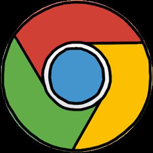 تحميل جوجل كروم 2018 للكمبيوتر مجانا Download Google Chrome Free Avec Images