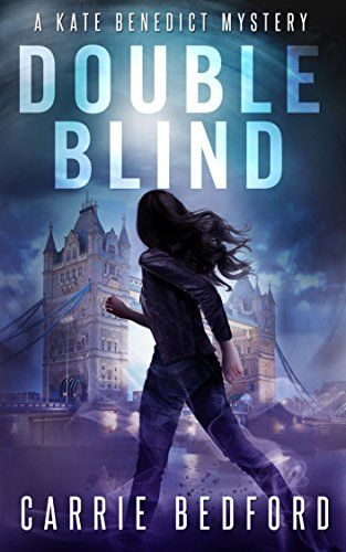 Free & Discounted Kindle Books for Monday   Kindle Book Offers