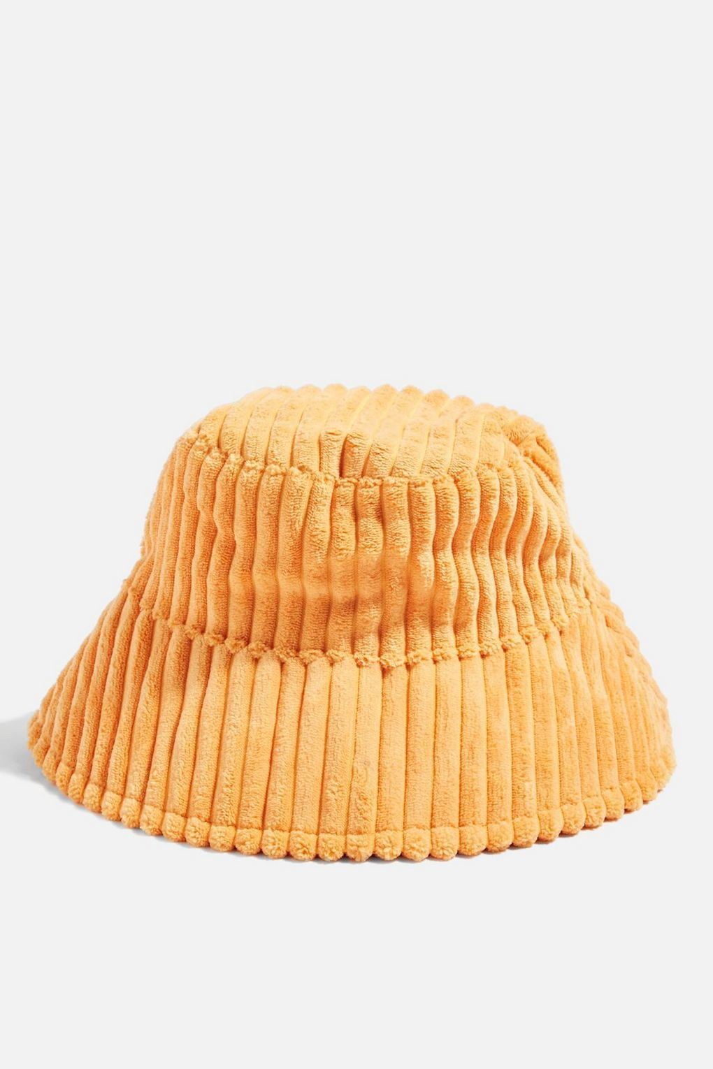 00af78421f7a6 Chunky Cord Bucket Hat - New In Fashion - New In - Topshop