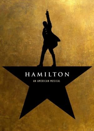 CHARACTER BREAK-DOWNS  HAMILTON to Hold Broadway Auditions This Month; Read Lin-Manuel Miranda's Character Descriptions!