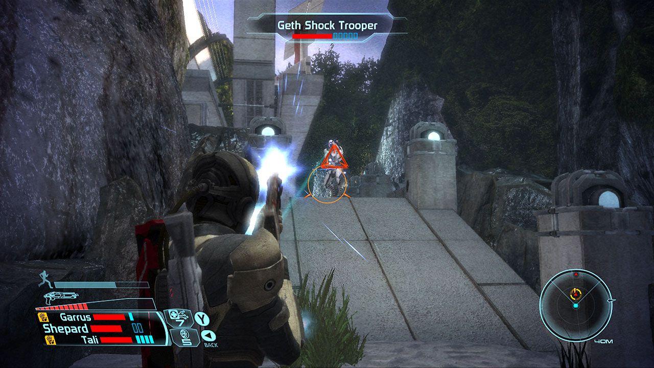 mass effect | Mass Effect 1 | VIDEO GAMEs | Games, Mass ...