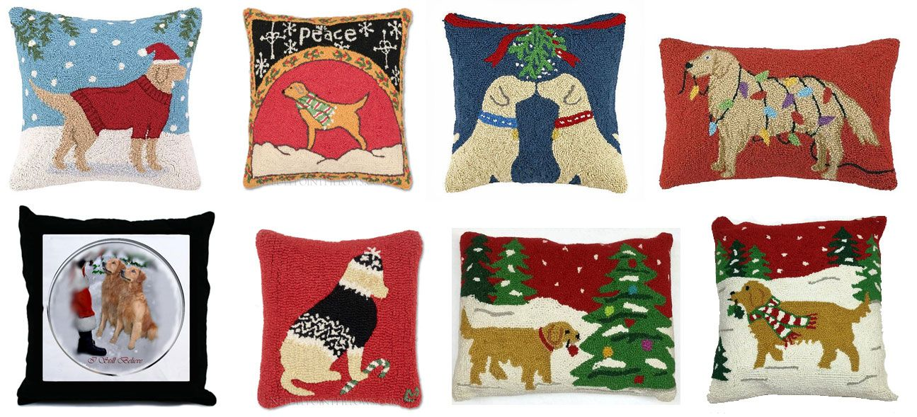 Pin by Sarah Fix on Dog Quilt Christmas ornaments