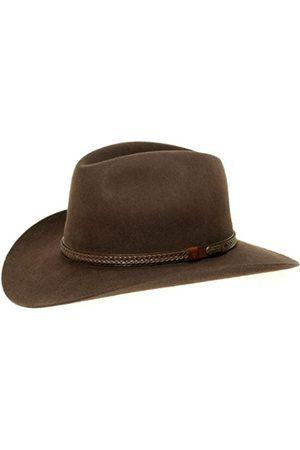 84b1ad301d Hombre Sombreros - Sombrero de vestir - para hombre 61