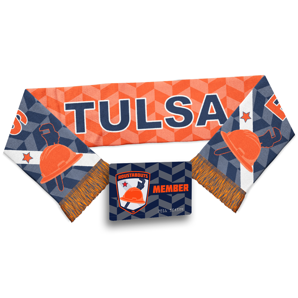 Products Tulsa Roustabouts (With images) Tulsa