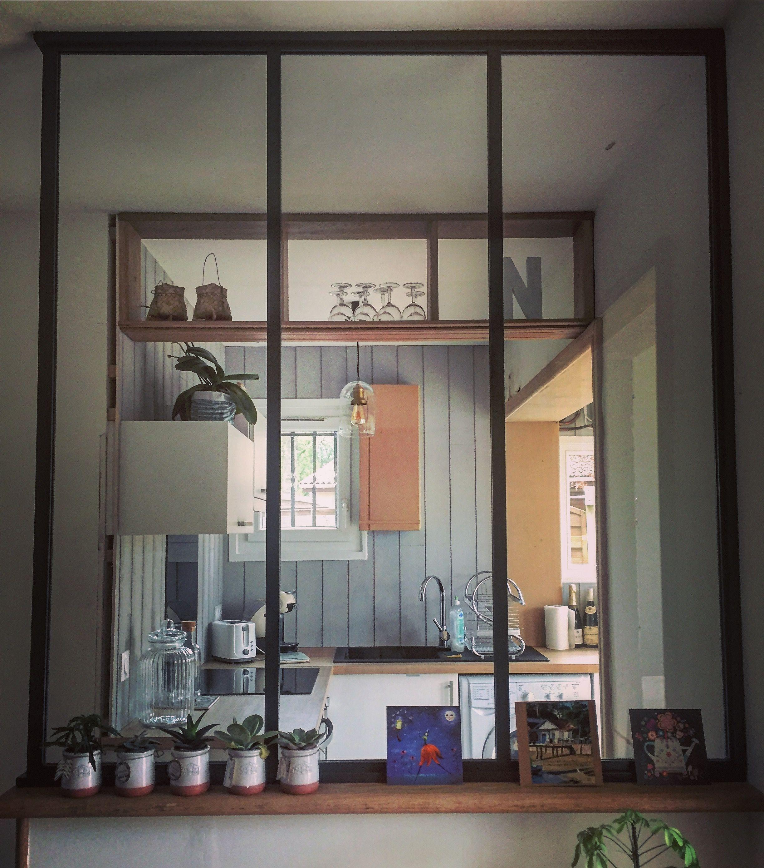 etagere sur mesure leroy merlin. Black Bedroom Furniture Sets. Home Design Ideas