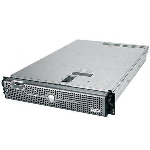 Garmin nuvi 2415 2495LMT 2445 LMT HSD04319W2-A00 LCD Display Touch Screen PaneF8