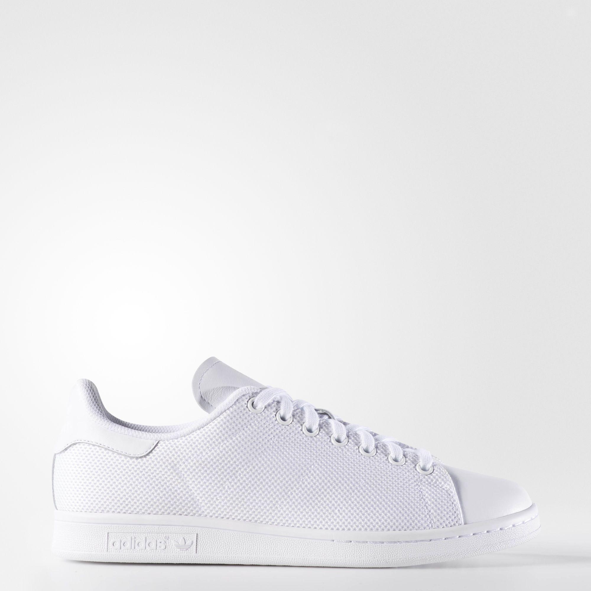 78e0844675f adidas - Stan Smith sko | Adidas