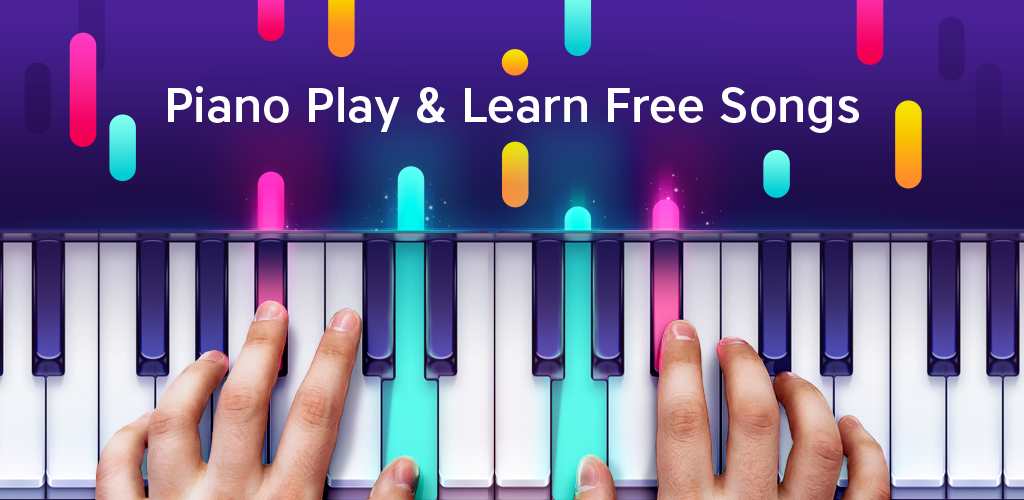 Piano Play & Learn Free songs. trong 2020