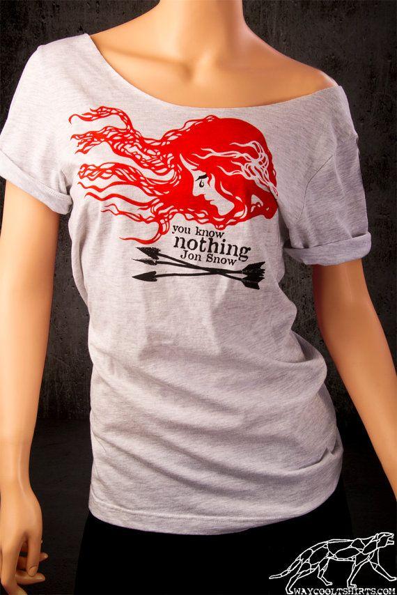 831b45c2320e Shoulder Tops, Off The Shoulder, Jon Snow, Women's Clothing, Jhon Snow,
