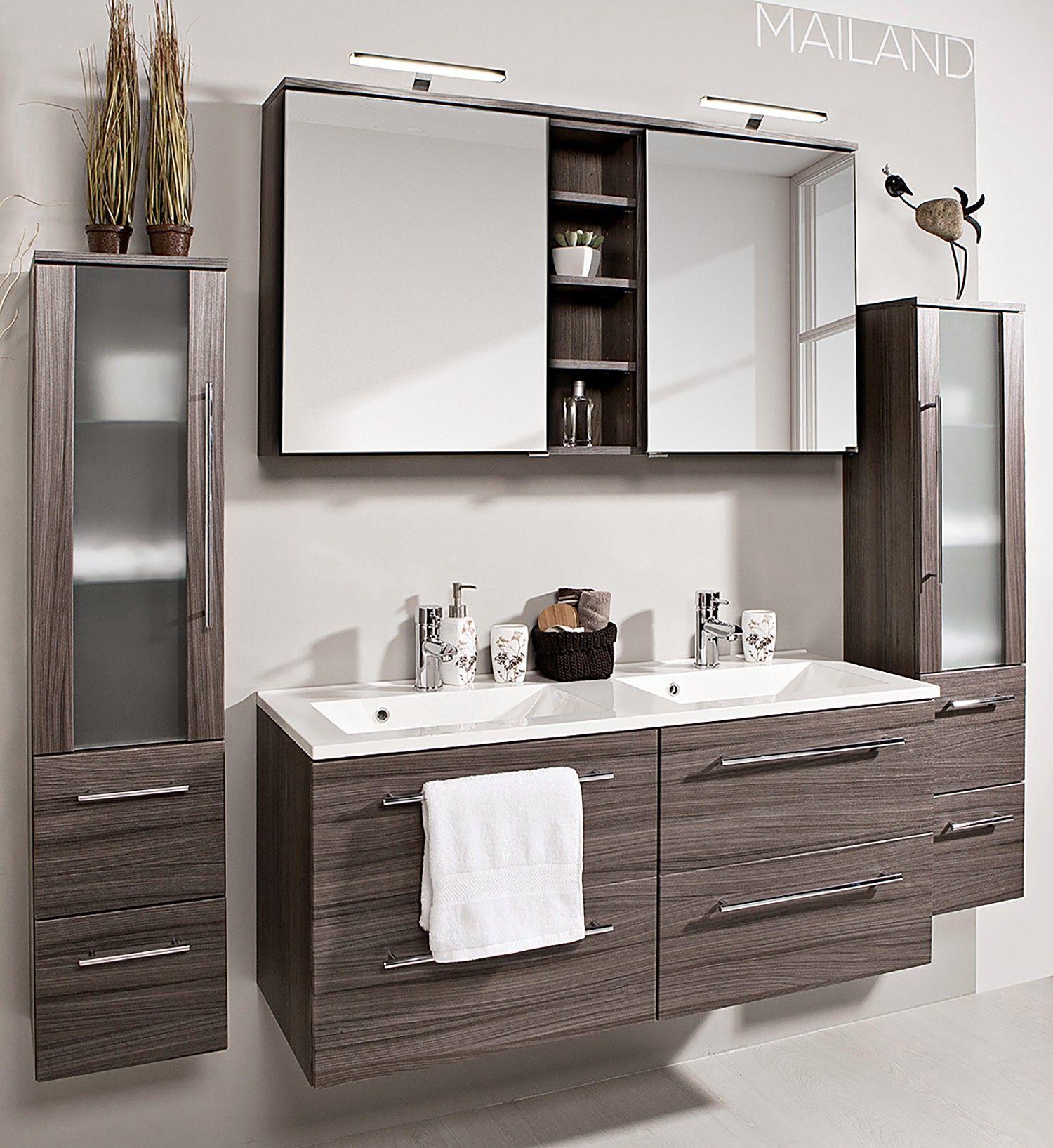 Specchio Contenitore Gali In 2020 Mirror Cabinets Bathroom Remodel Designs Modern Small Bathrooms