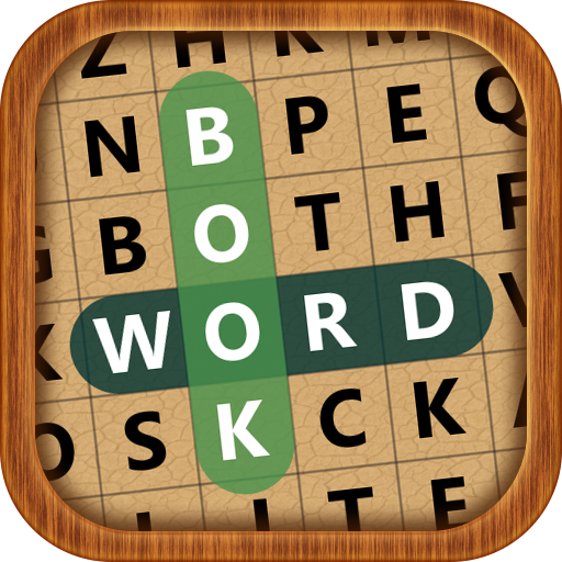 Game Of The Day 17 Dec 2019 Word Search by Born To Play