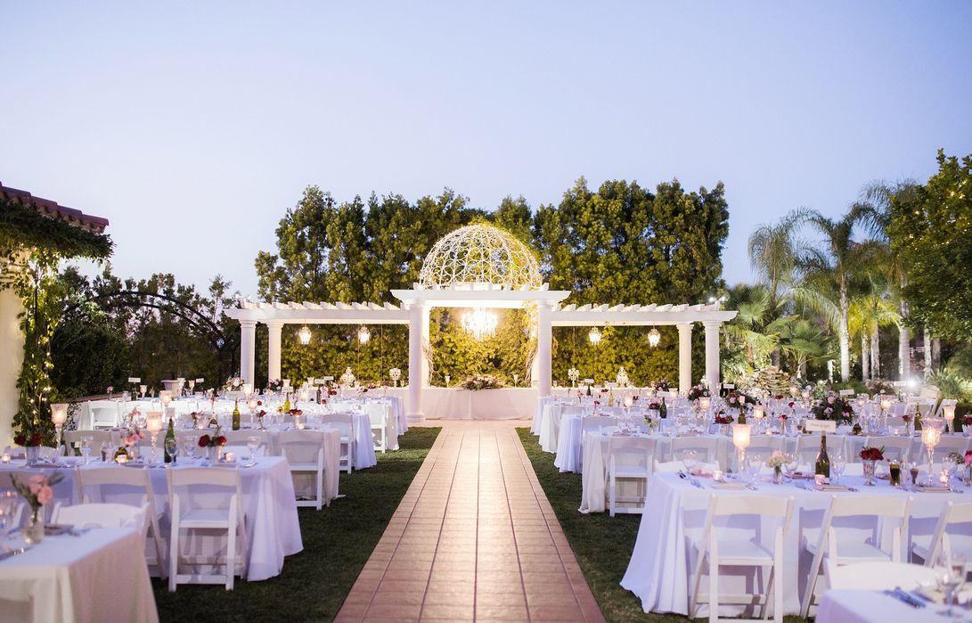 Villa De Amore Temecula Wedding Venue Tuscany Wedding Venue Outdoor Wedding Venues Temecula Weddings