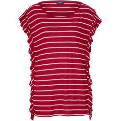 Photo of Reduzierte T-Shirts für Frauen