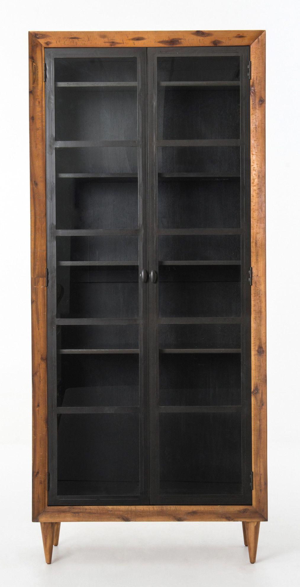 dcor design jameson cabinet family roomscabinetsfurniture. dcor design jameson cabinet  ideas for new flat  pinterest