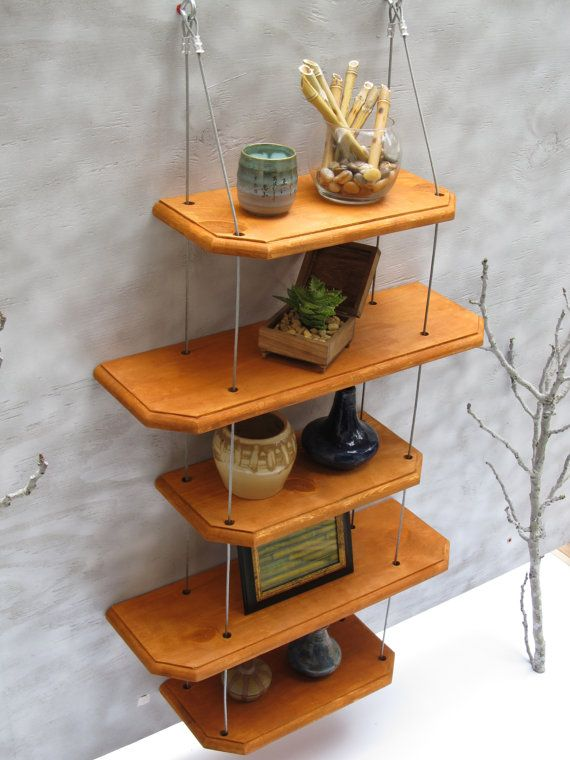 shelvesindustrial shelves wall shelves asian by designershelving rh pinterest com