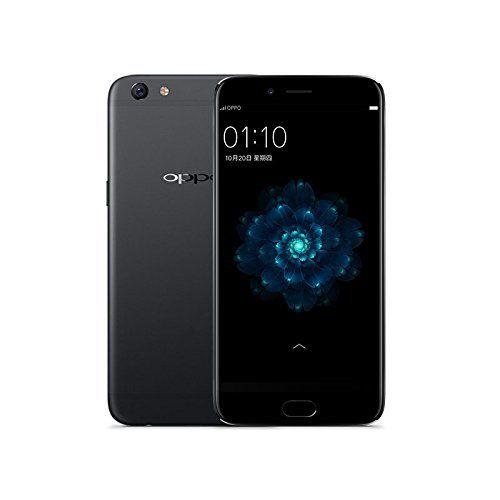 Original Oppo R9s Plus Cell Phone Msm8976 Pro Octa Core Rom 6gb Ram 64gb 6 0 Inch Screen 4000mah 16 0mp Camera 4g Lte Smartphone Black Phone Smartphone 4g Lte