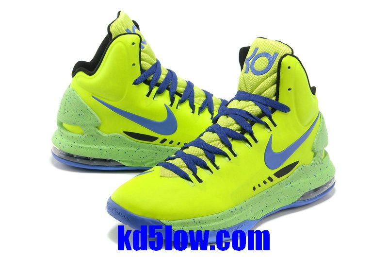 1000+ images about KD on Pinterest | Kd shoes, Nike zoom and Kevin durant shoes
