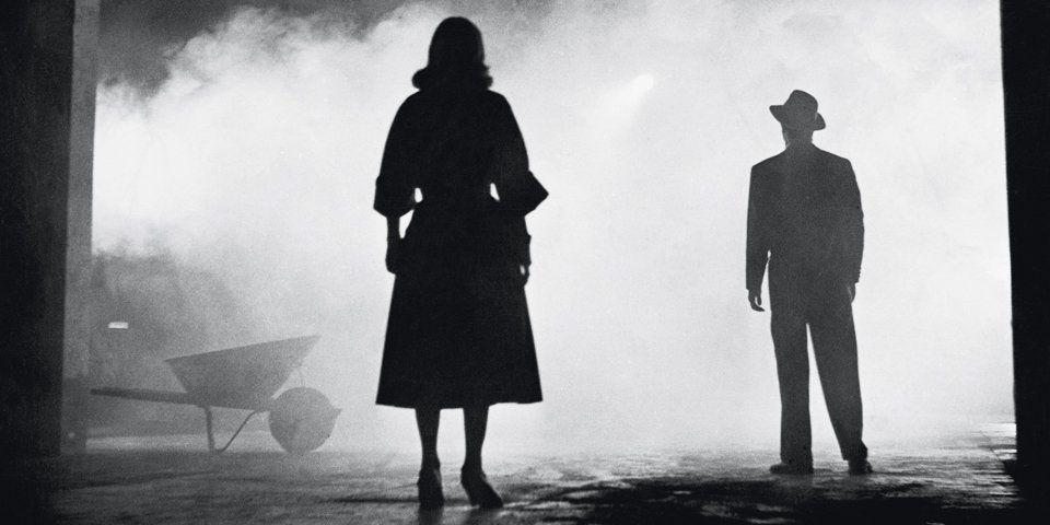 60 free noir film