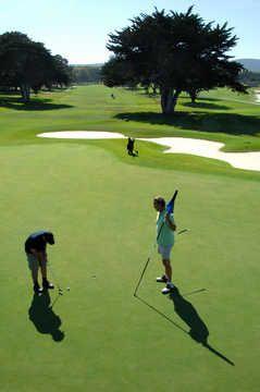 18++ Black horse golf academy ideas
