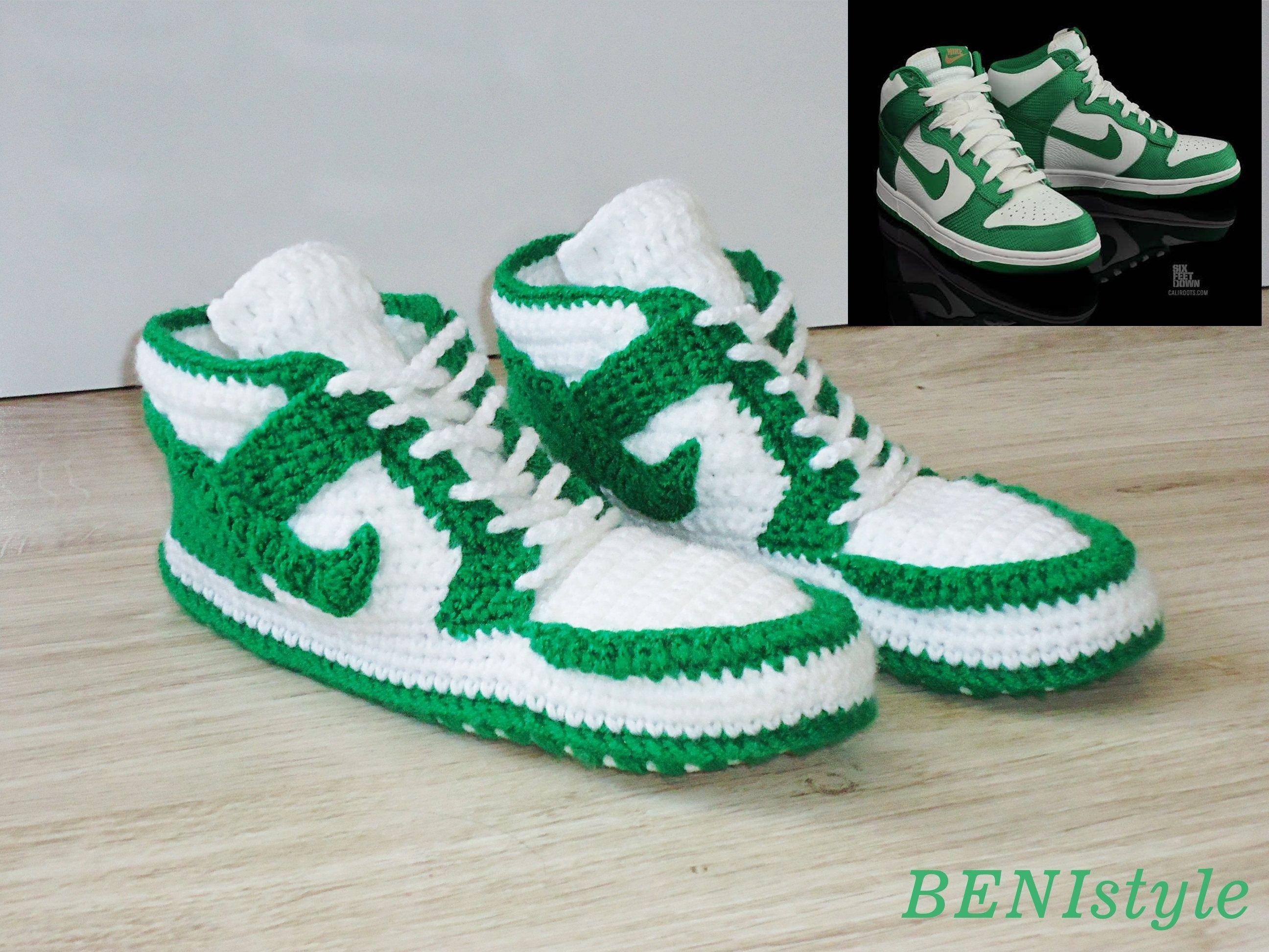 jordan adult shoes