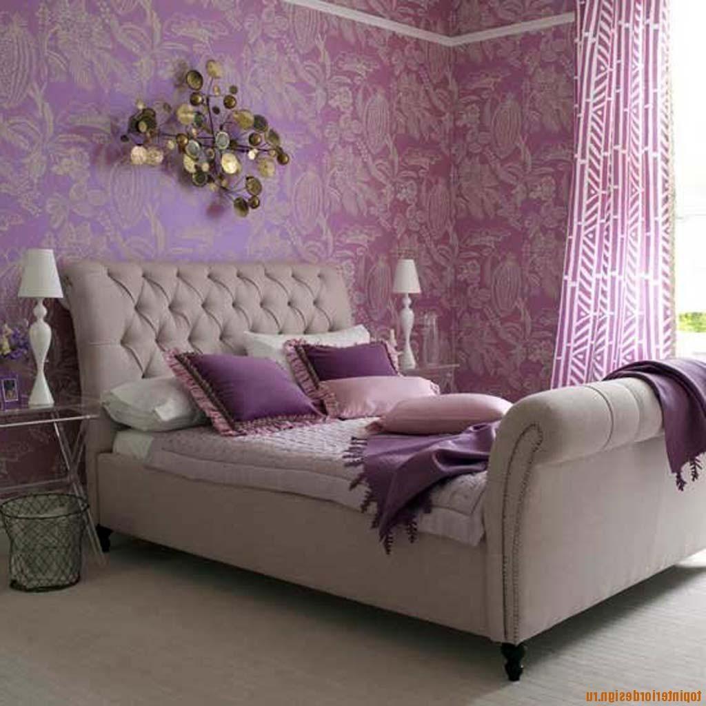 http://taizh.com/wp-content/uploads/2014/10/Lavender-Wallpaper ...