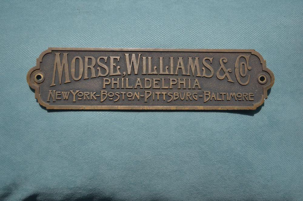 Personalised Text Antique Phone Old Vintage Retro Metal Aluminium Plaque Sign
