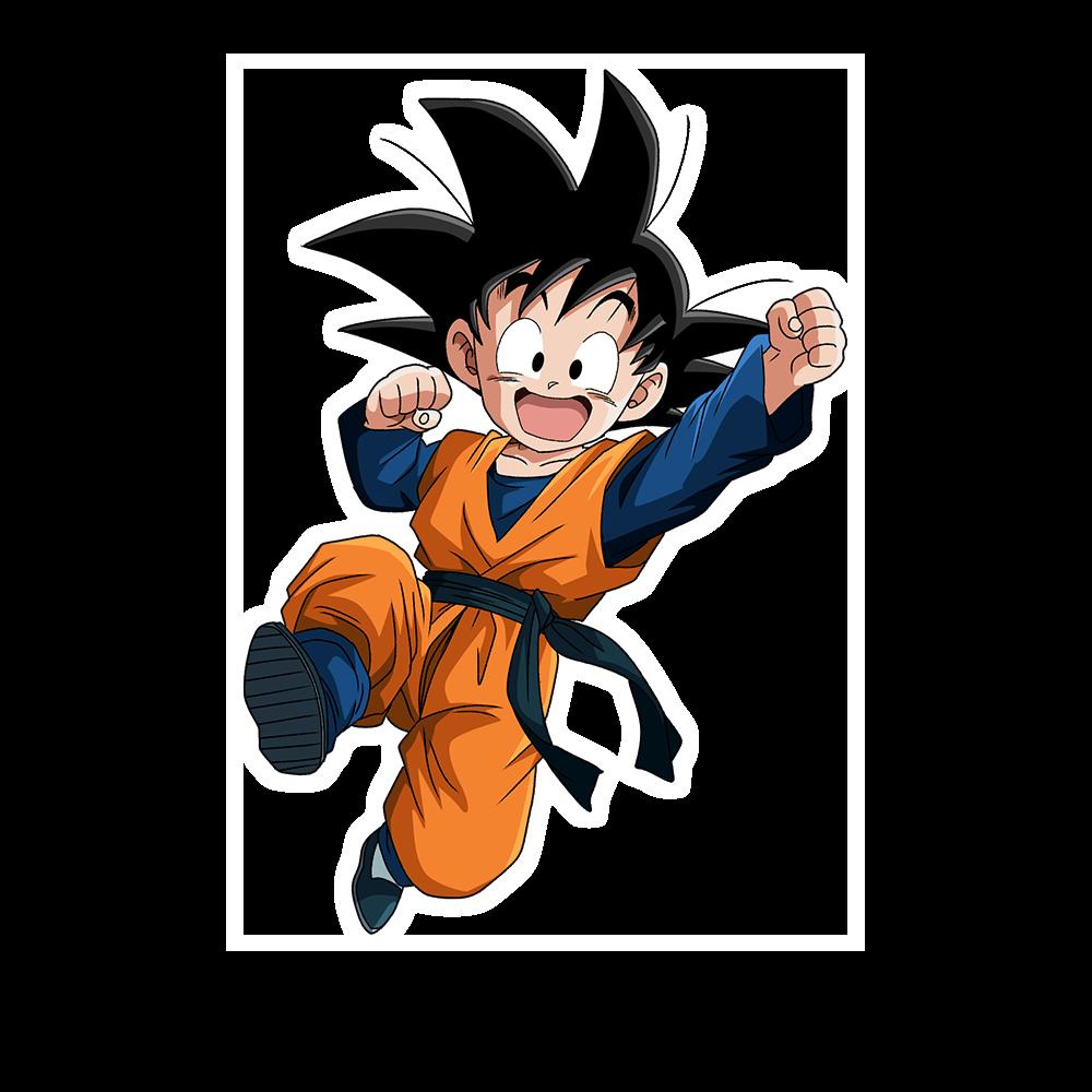 Kid Goten Render 3 Bucchigiri Match By Maxiuchiha22 On Deviantart Dragon Ball Painting Dragon Ball Super Goku Dragon Ball Wallpapers